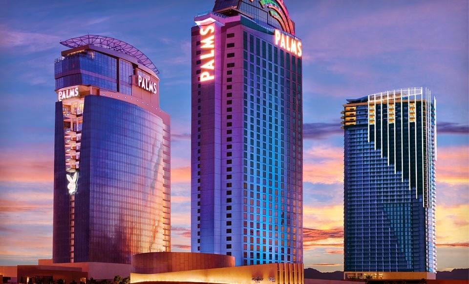 Los 10 hoteles m s lujosos del mundo te lo contaron for Hoteles mas lujosos del mundo bajo el mar