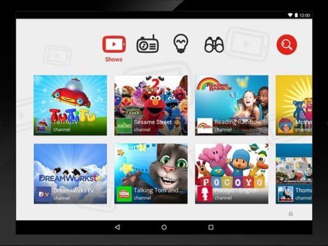 Con los niños teniendo acceso a las nuevas tecnologías a una edad cada vez más temprana, hacer de Internet un lugar amigable para los jóvenes es una misión importante a cumplir. Google ha dado un primer paso, y a partir del 23 de febrero estará disponible su versión de Youtube para niños...