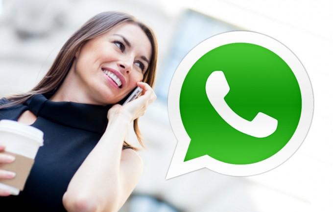 Whatsapp es, con toda seguridad, la aplicación más usada del mundo. No es la mejor oferta de mensajería instantánea que podemos encontrar, sin embargo fue la primera en llegar y se llevó el mercado de un mordisco. A pesar de ser tan usada, hay una serie de trucos y aplicaciones para Whatsapp que mucha gente desconoce y que puede mejorar su experiencia de uso. Además de funciones que están algo escondidas pero que pueden sernos útil en ciertas ocasiones...
