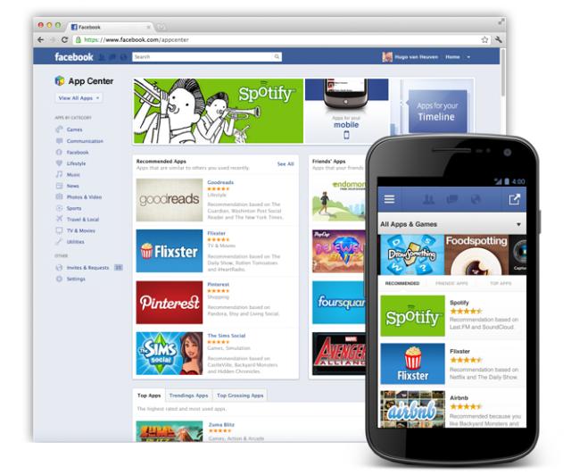 """En sus cuentas de YouTube y Vimeo, la red social Facebook presentó este martes """"Payments in Messenger"""", un nuevo sistema a través de su aplicación Messenger que permitirá enviar dinero a los contactos, de un modo rápido, usando el dispositivo móvil o una computadora de escritorio.."""