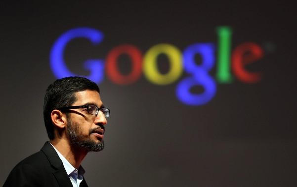 Google anunció, tras la apertura del Mobile World Congress en Barcelona, que está trabajando en la puesta en marcha de una operadora móvil virtual. Todo ello...
