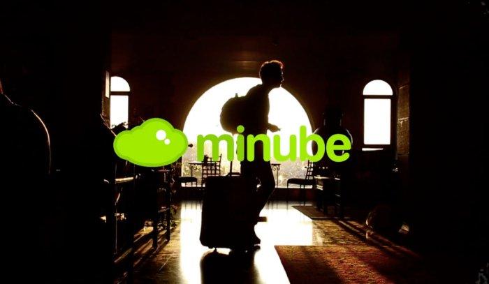 minube (http://www.minube.com.co), la plataforma web y móvil de viajes, tiene más de 1,5 millones de fotografías y cada dos minutos se actualiza el contenido.
