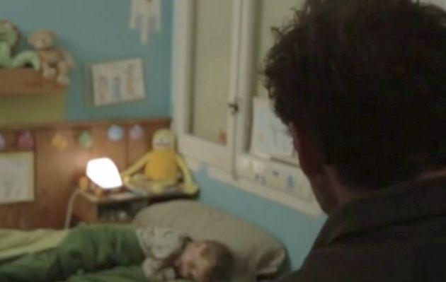 En esta oportunidad, el director español Ignacio F. Rodó convirtió un relato publicado en Reddit en un cortometraje de un minuto que te hará sentir auténtico miedo. La trama nació de una historia publicada en una red social...